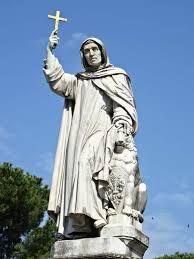 Girolamo Savonarola, The Prophet of Florence