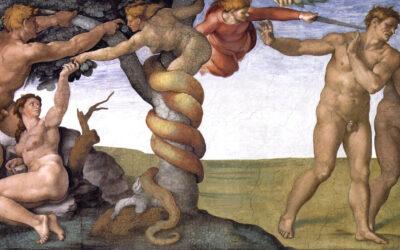 Seven Ways the Devil Tempts Believers