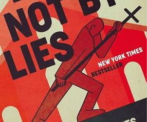 Live Not By Lies